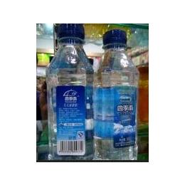喝好水选好水四季雨苏打水七选修高中英语unit3图片