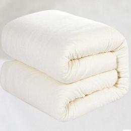 爱心布艺家纺-销售棉花被