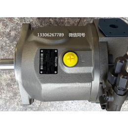 A10VSO100DFLR31R-PPA12K02柱塞泵