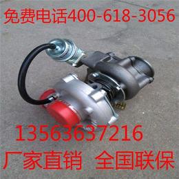 增压器、潍坊6113ZLD增压器、潍坊潍柴发电机增压器