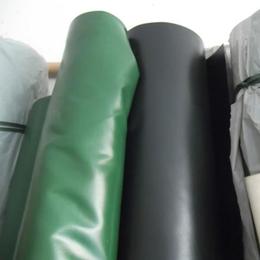耐磨遮阳篷布 防水尼龙布缩略图