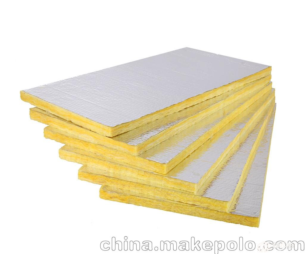 厂价供应苏州,无锡,常州—钢结构屋顶保温材料—玻璃棉