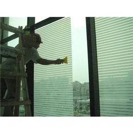 韶关玻璃渐变膜|玻璃渐变膜厂家直销|中膜贸易技艺精湛(多图)