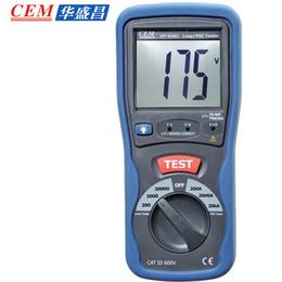 LOOP PSCDT-5301回路电阻仪