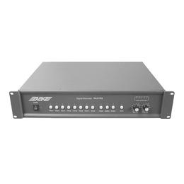 供应ZABKZ欧比克节目播放器 PA2179S
