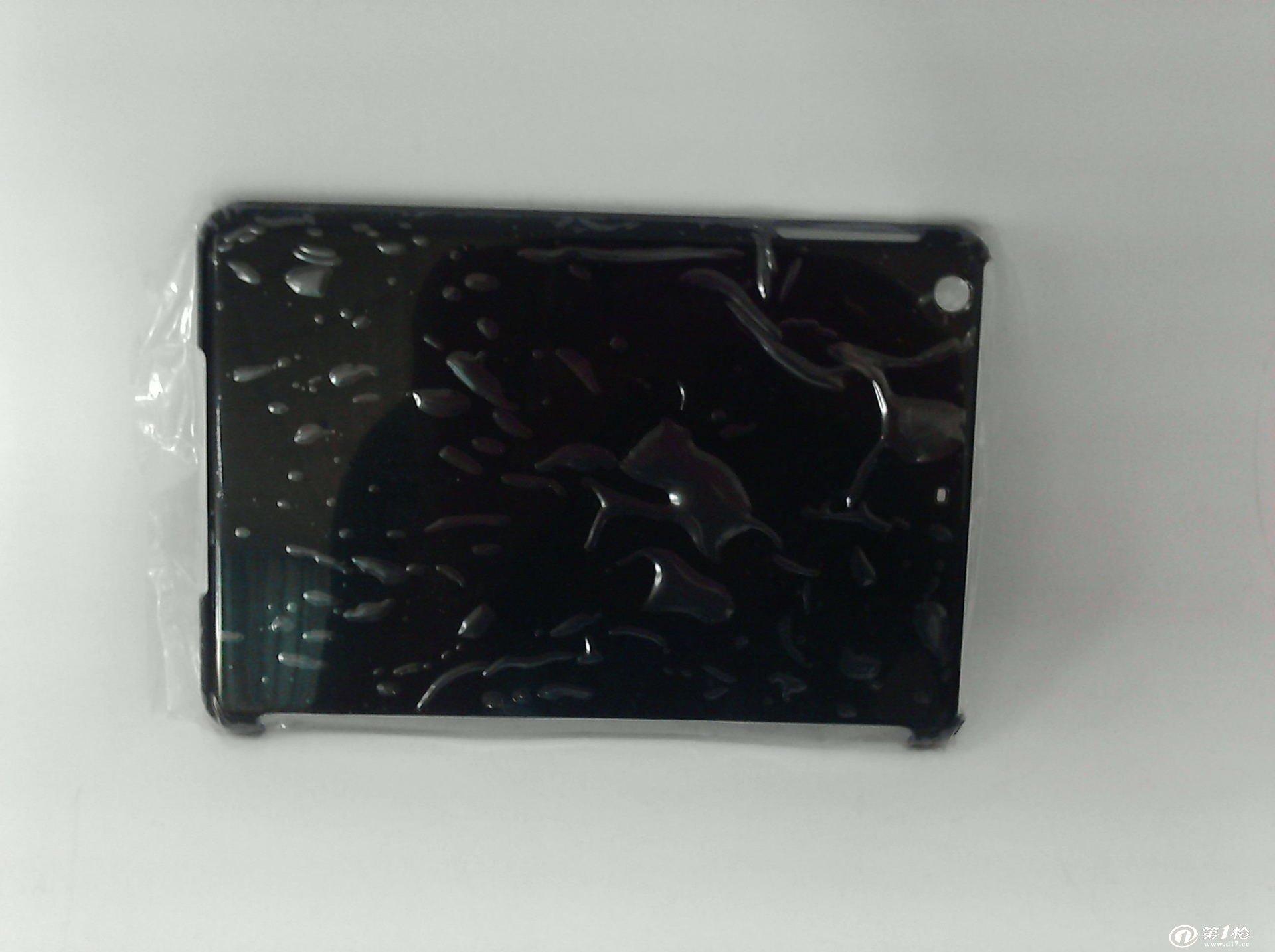 ipad mini2_黑色素材(1)