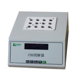 厂家直销LB-901B型COD快速消解仪实验室科研单位环保局