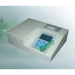 厂家直销LB-9000 快速COD测定仪高配置实验室科研单位