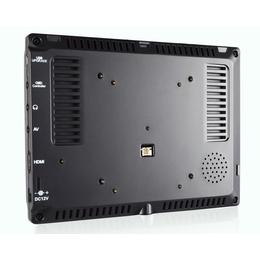 视瑞特 FW760 单反相机外接HDMI摄影 导演监视器