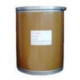 牛磺脱氧胆酸钠 原料  厂家
