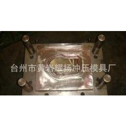 专业制造汽摩配件 油箱加油孔