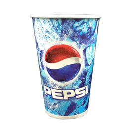 可口可乐企业定制批发
