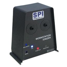 供应DESCO94001静电消除器