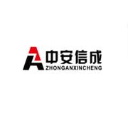 北京中安信成投资有限公司