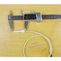 华帝炉灶电磁阀,百威炉灶电磁阀zd131-b,灶具专用3v电磁阀图片