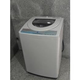 广州鼎创全自动投币洗衣机XQB5.5厂家直销低价批发