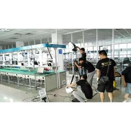 郑州企业宣传片微电影拍摄制作河南慧创影业