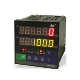 SWP-DS-C计数显示控制仪