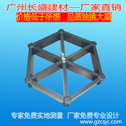 铝格栅厂家直销三角铝格栅 格栅天花铝合金格栅