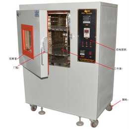 供应厂家直销ZY6011C老化试验机