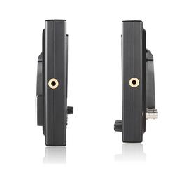视瑞特 ST-702HSD 带SDI和HDMI摄影监视器厂家