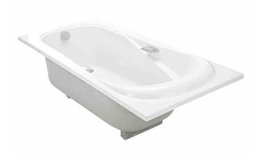 TOTO嵌入式浴盆压克力浴缸PAY1720HP