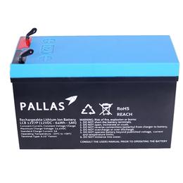 天津12VUPS锂电池定制厂家  善豹能源  国际定制水平