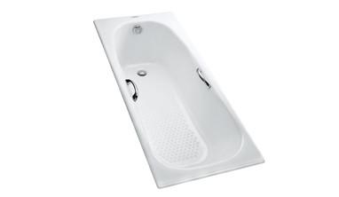 TOTO卫生间浴缸FBY1740HP FBY1746HP
