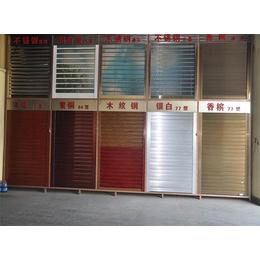 福州卷帘门|福州卷帘门厂|福州防火卷帘门(多图)