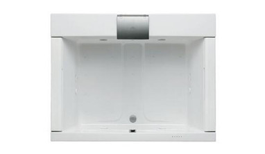 TOTO按摩幻彩浴缸 PPYD1870PWR
