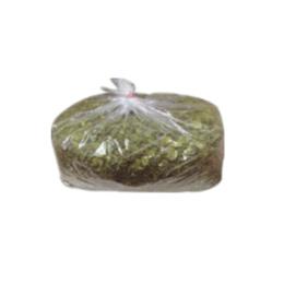 脱水莴笋20斤 批发