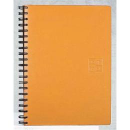 商务笔记本制作|创业文具|高端笔记本制作