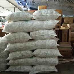 厂家直销江西PVC给水管材管件