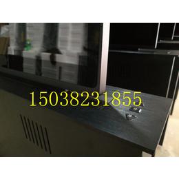 平顶山供应15.6寸Mger超薄小尺寸液晶显示屏升降器