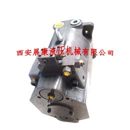 供应派克PV270轴向柱塞泵掘进机增压泵计量泵煤矿用泵