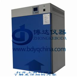 北京DHP-9162电热恒温培养箱