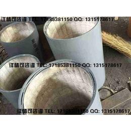 陶瓷复合管技术参数使用环境