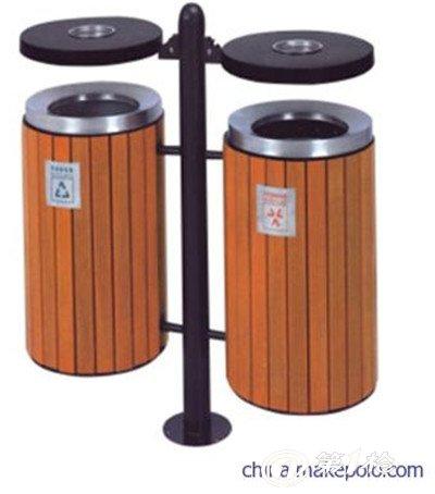 脚踏垃圾桶图片大全 脚踏垃圾桶模型 图片 户外脚踏垃圾桶