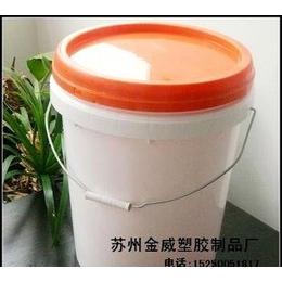 全合成蓝牌SM汽车机油塑料桶