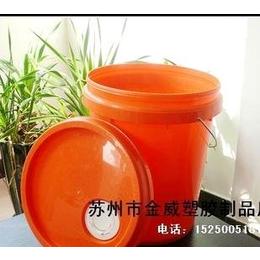 全合成蓝牌SL/CH-4汽车机油塑料桶