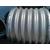 钢质波纹涵管波纹管涵洞波纹涵管 隧道用拼装波纹涵管缩略图4