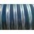 供应河北衡光桥梁预应力金属波纹涵管钢波纹涵管缩略图4