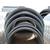 钢质波纹涵管波纹管涵洞波纹涵管 隧道用拼装波纹涵管缩略图1