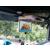 工厂直销15.6寸吸项式DVD 吸顶显示器 汽车MP5 缩略图2