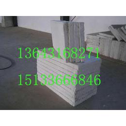 高陵区优质硅酸铝棉厂家