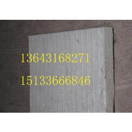 灞桥区高密度硅酸铝板