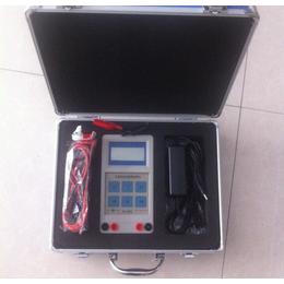 安铂APM-6806电机故障检测仪国产电机故障诊断仪