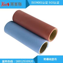大量供应单背胶散热片 导热矽胶布 绝缘导热硅胶布
