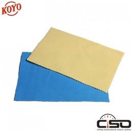 厂家直销Polimall蓝色抛光布国内包装厂家直销