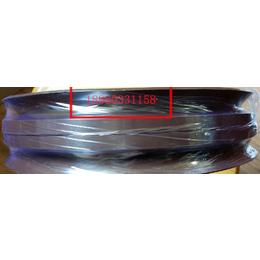 进口SOG氟橡胶VA型水封